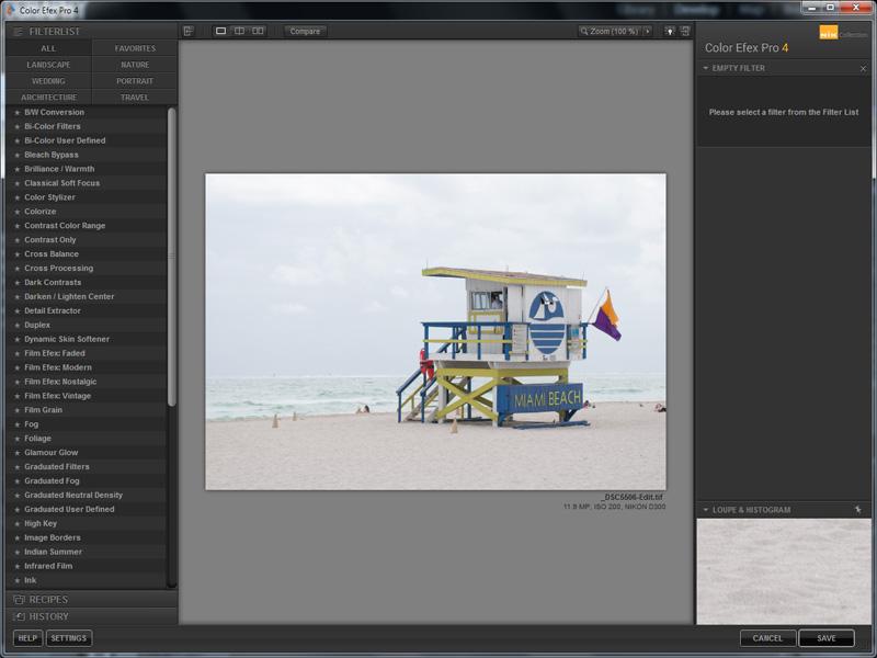 Color Efex Pro 4 Торрент