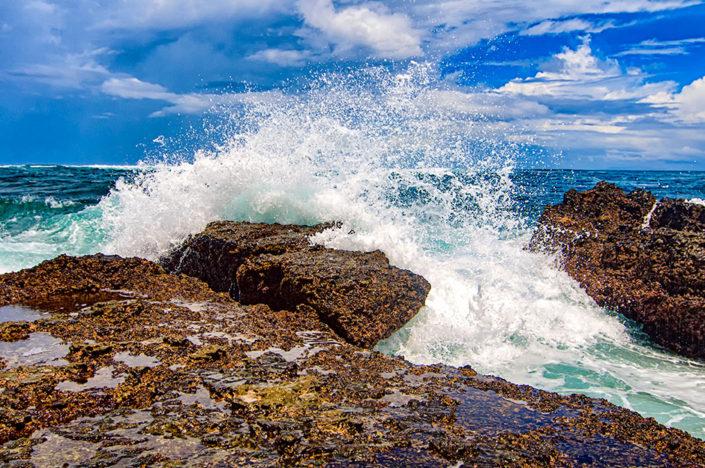 costa rica photos