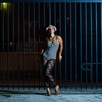 best miami fashion photographers
